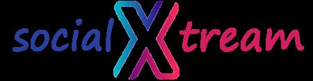 SocialXtream